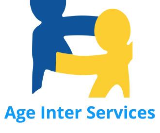 Age Inter Services