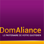 DomAlliance